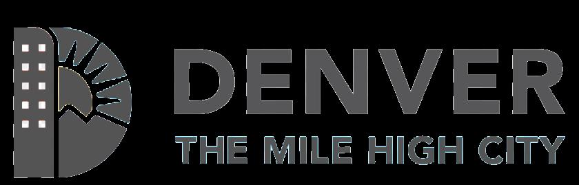 Denver Mile High
